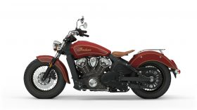 Indian Scout 2020 29