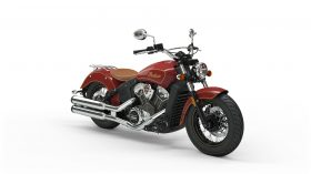 Indian Scout 2020 30