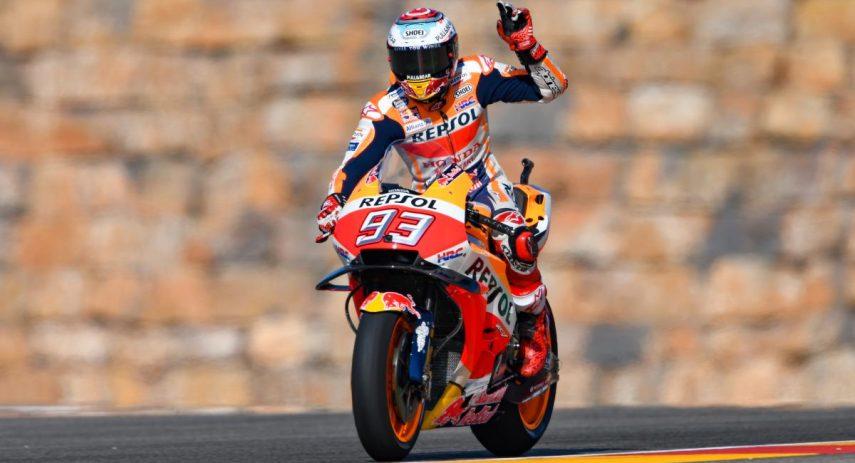 Marquez Aragon2018