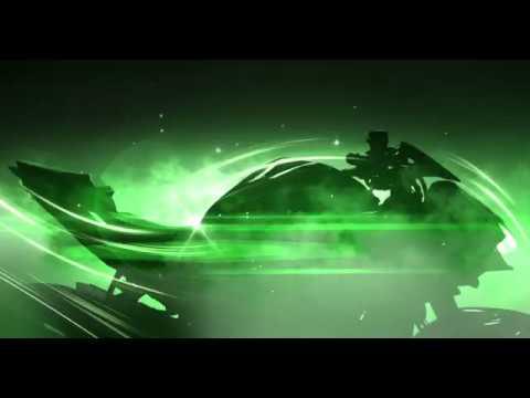 Kawasaki Z H2, este será el nombre de la próxima moto sobrealimentada