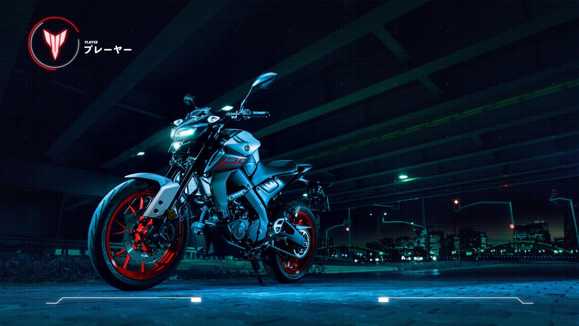 Yamaha MT-10 inicia ventas en Chile a $11.990.000 - Autocosmos.com