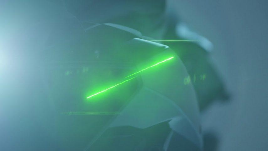 Kawasaki confirma que su nuevo modelo sobrealimentado será una Z