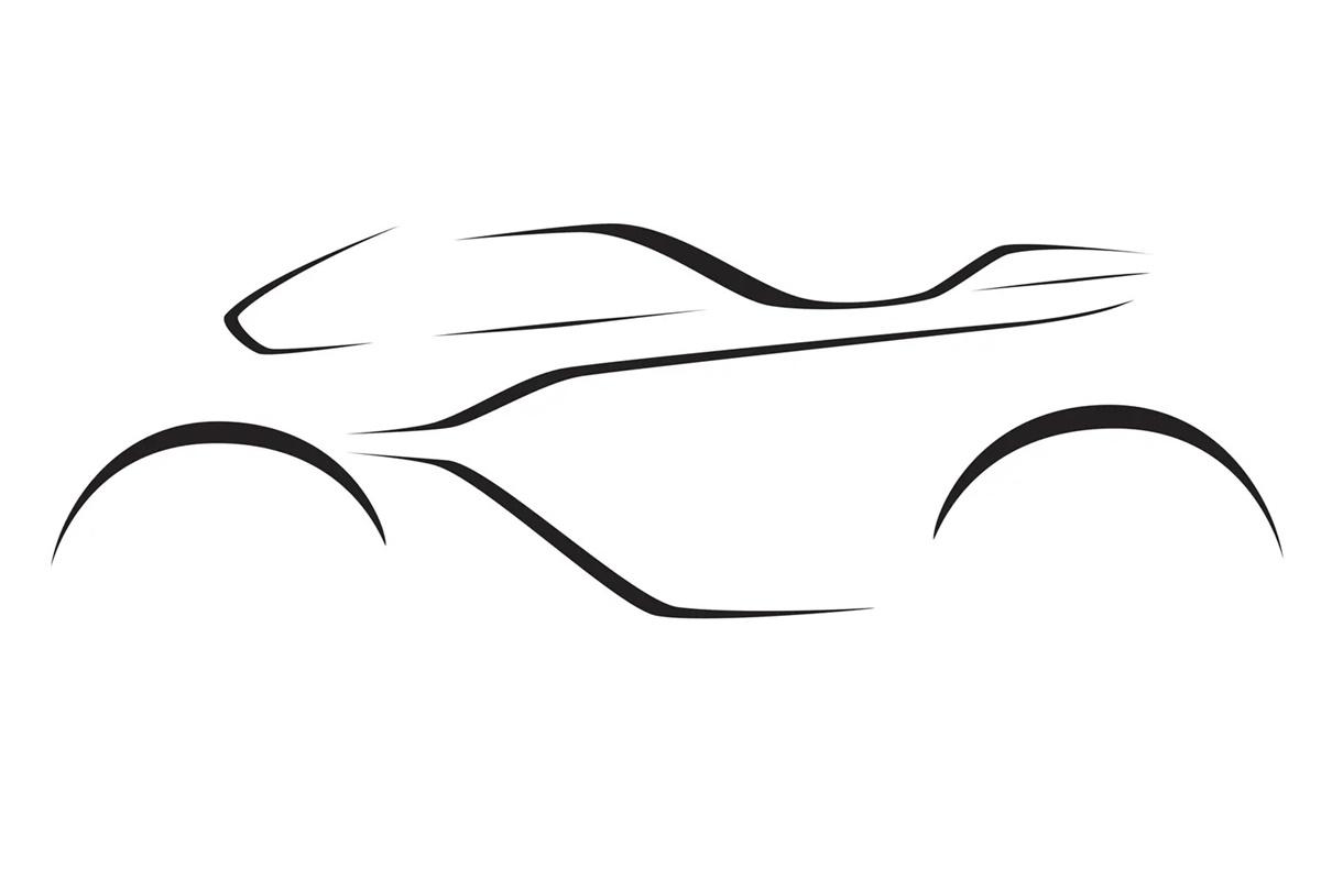 Brough Superior colaborará junto a Aston Martin para fabricar una motocicleta