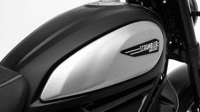 Ducati Scrambler Icon Dark 202007