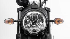 Ducati Scrambler Icon Dark 202009