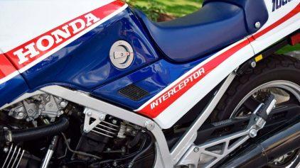 Honda VF 1000 F (3)