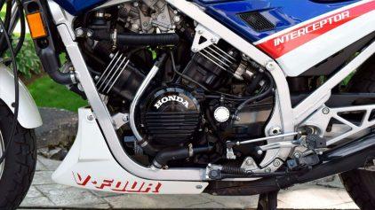 Honda VF 1000 F (4)