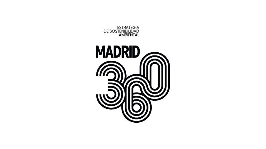 Madrid 360 será ligeramente más benévolo para las motos