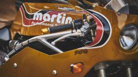 martin original 1135 efe 08