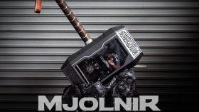 Mjorlinr PC 01