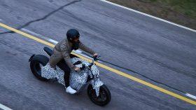 RMK E2 Moto Produccion