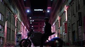 RMK E2 Moto Produccion 02