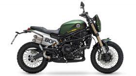 Benelli Leoncino 800 Trail 01