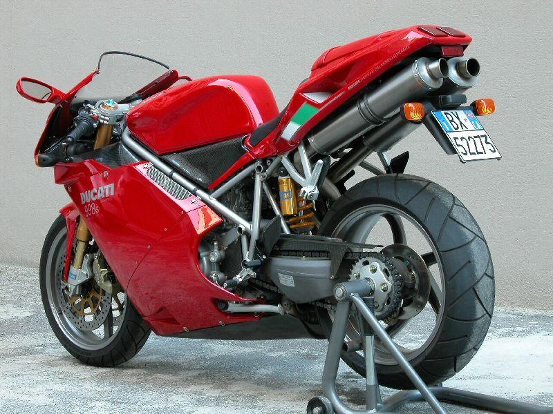 Ducati 998S FE 03