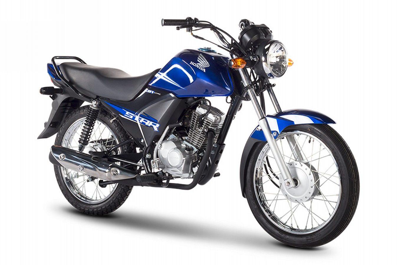 Honda CB1 (2)