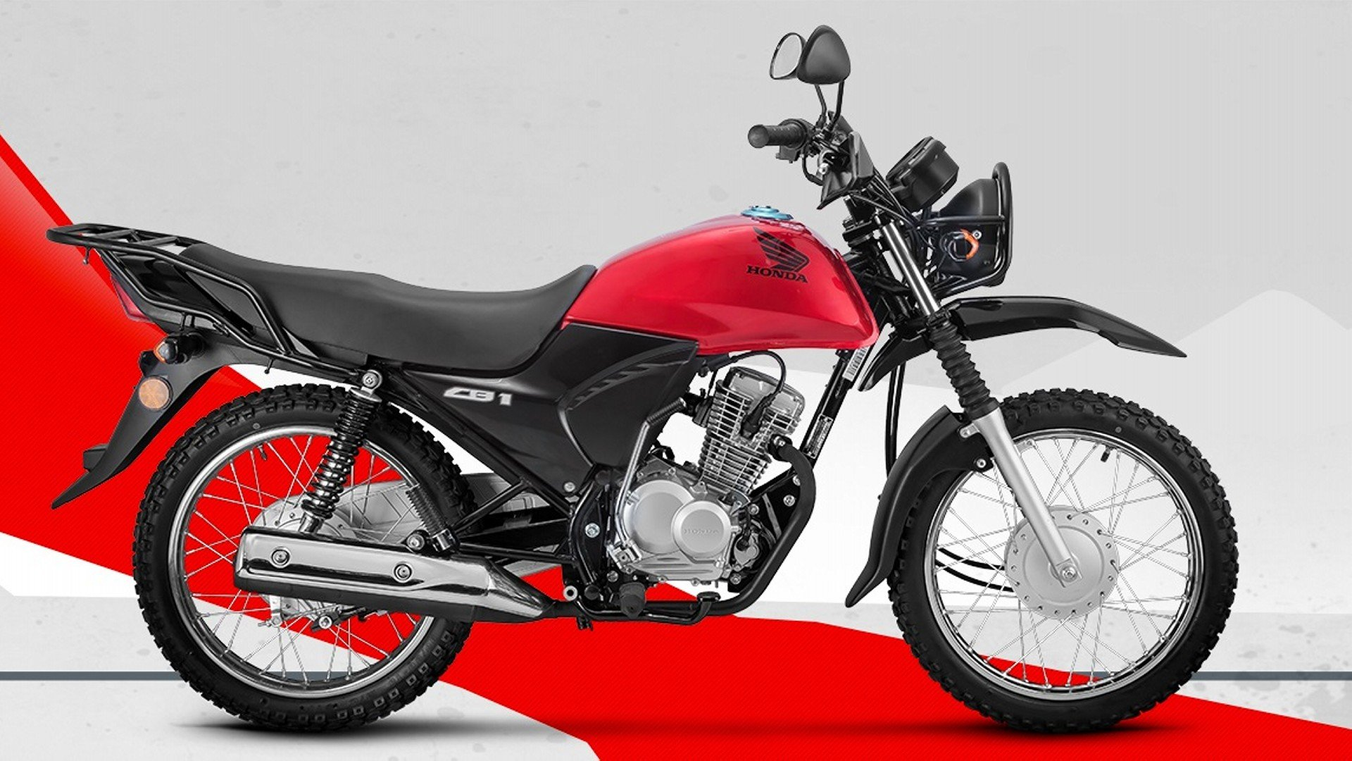 Honda CB1 (3)