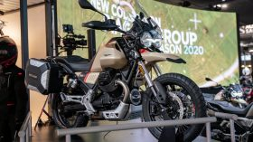 Moto Guzzi V85 TT Travel 02