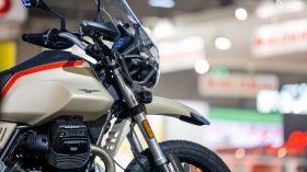 Moto Guzzi V85 TT Travel 03