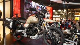 Moto Guzzi V85 TT Travel 04