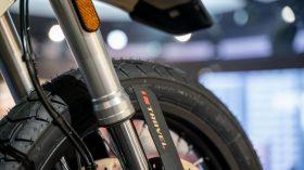 Moto Guzzi V85 TT Travel 07