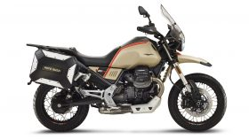 Moto Guzzi V85 TT Travel 08