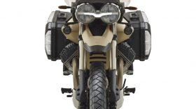 Moto Guzzi V85 TT Travel 12