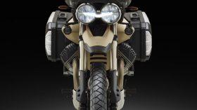 Moto Guzzi V85 TT Travel 13