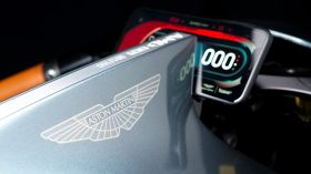 the amb 001 by aston martin and brough superior 7 jpg