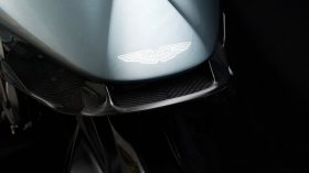 the amb 001 by aston martin and brough superior 8 jpg