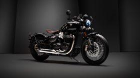 Triumph Bobber TFC 2020 04