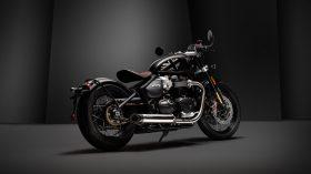 Triumph Bobber TFC 2020 05