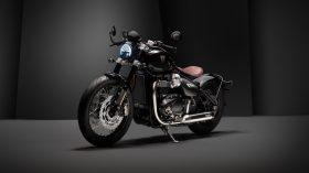Triumph Bobber TFC 2020 06