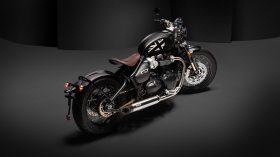 Triumph Bobber TFC 2020 10