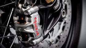 Triumph Bobber TFC 2020 18