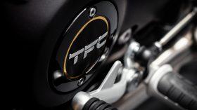 Triumph Bobber TFC 2020 24