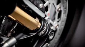 Triumph Bobber TFC 2020 39