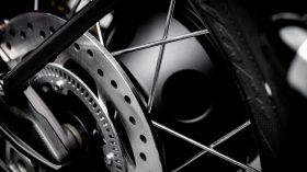 Triumph Bobber TFC 2020 43