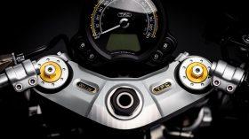 Triumph Bobber TFC 2020 50