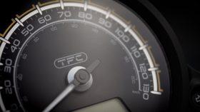 Triumph Bobber TFC 2020 51