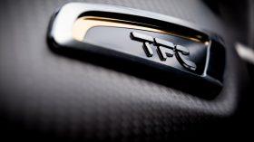 Triumph Bobber TFC 2020 52