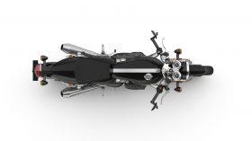 Triumph Thruxton RS 2020 30