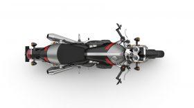 Triumph Thruxton RS 2020 31