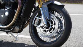 Triumph Thruxton RS 2020 37