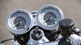 Triumph Thruxton RS 2020 40