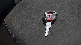Triumph Thruxton RS 2020 41