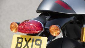 Triumph Thruxton RS 2020 44