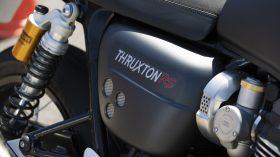 Triumph Thruxton RS 2020 46