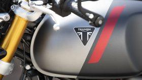 Triumph Thruxton RS 2020 48