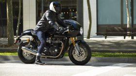 Triumph Thruxton RS 2020 49
