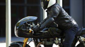 Triumph Thruxton RS 2020 51